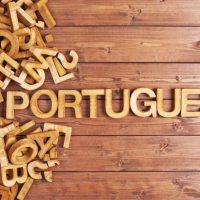Língua Portuguesa: Advérbio