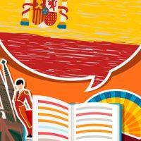 Espanhol: Hiatos e Ditongos