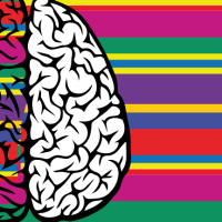 Abordagens Contemporâneas da Psicologia da Educação