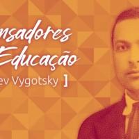 Teoria Histórico-Cultural de Lev Vygotsky