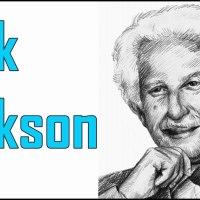Teoria do Desenvolvimento Psicossocial de Erik Erikson