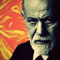 Teoria do Desenvolvimento Psicossexual de Sigmund Freud