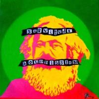 A forma do valor ou do valor de troca por Karl Marx