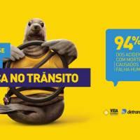 AULA 5 - APRIMORANDO OS CONHECIMENTOS ACERCA DO TEXTO PUBLICITÁRIO